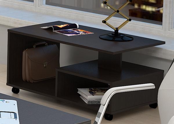 Sohvapöytä Torr 100x60 cm KB-150146