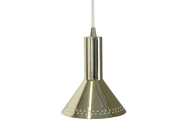 Подвесной светильник Elle AA-150255