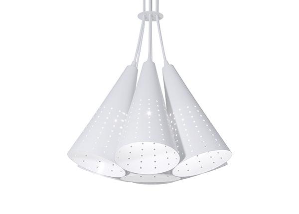 Подвесной светильник Seven AA-150257