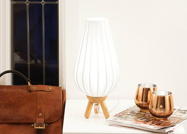 Настольная лампа Swea AA-150309