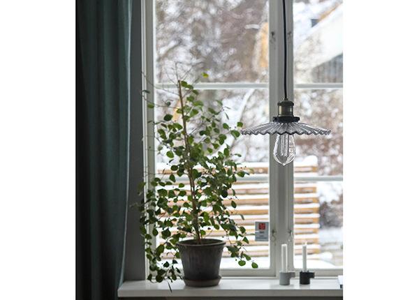 Подвесной светильник Cobbler AA-150346
