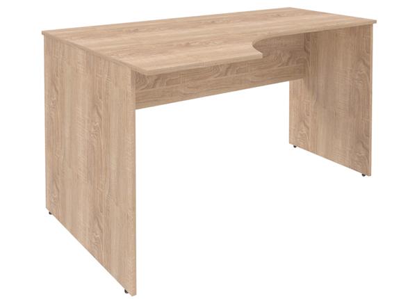 Рабочий стол Simple