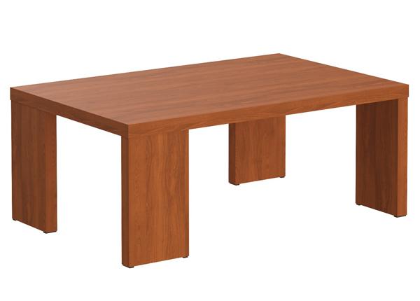 Журнальный стол Coffee 90x45 cm KB-150412