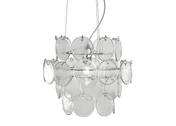 Подвесной светильник Cirrus AA-150424