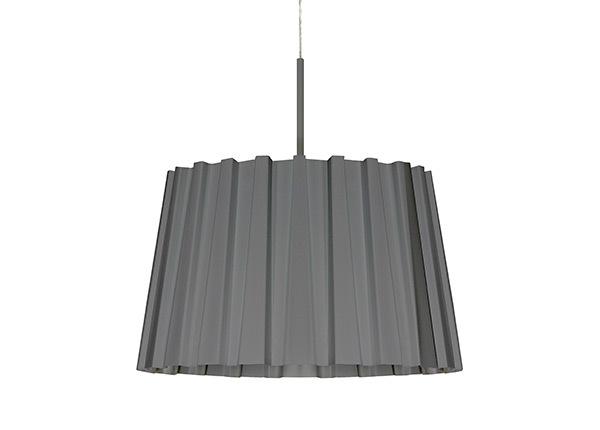 Laelamp Steel AA-150429