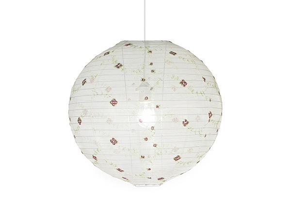 Подвесной светильник Cher AA-150442