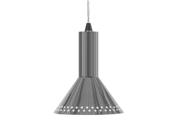Подвесной светильник Elle AA-150443
