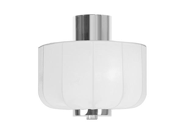 Подвесной светильник Scandi AA-150447