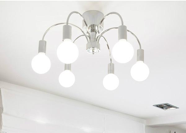 Подвесной светильник Grace AA-150448