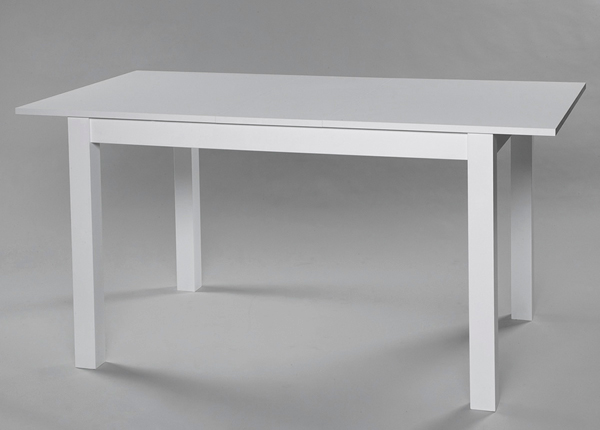 Pikendatav söögilaud Trento 80x120-150 cm GO-150623