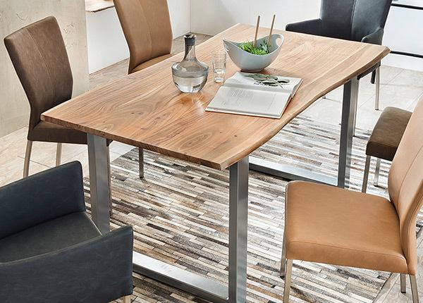 Обеденный стол Tisch 100x220 cm AY-150625