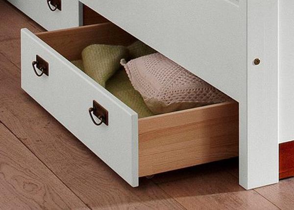 Ящик кроватный Konrad LW-150708