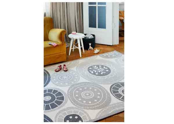 Narma smartWeave® ковер Maru beige 70x140 см