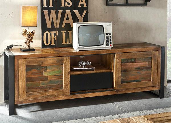 TV-tawso Mox AY-150862
