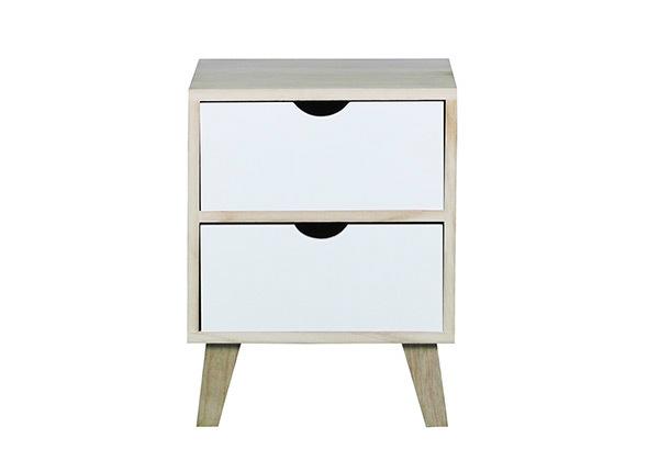 Yöpöytä Macao AY-150881