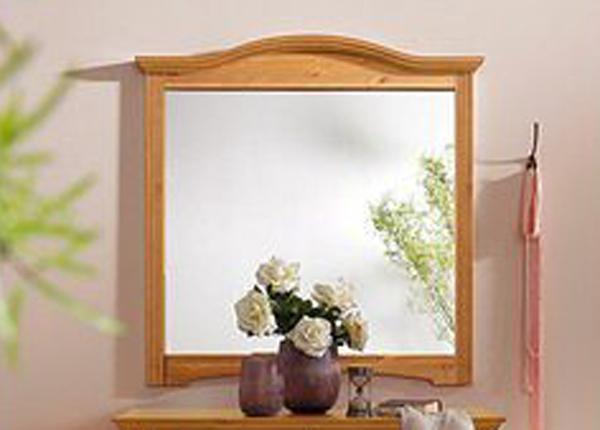 Зеркало Konrad LW-150910