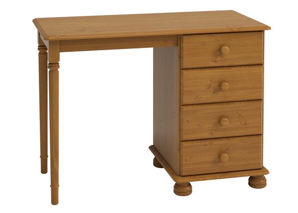 Työpöytä Richmond 375 CM-150972