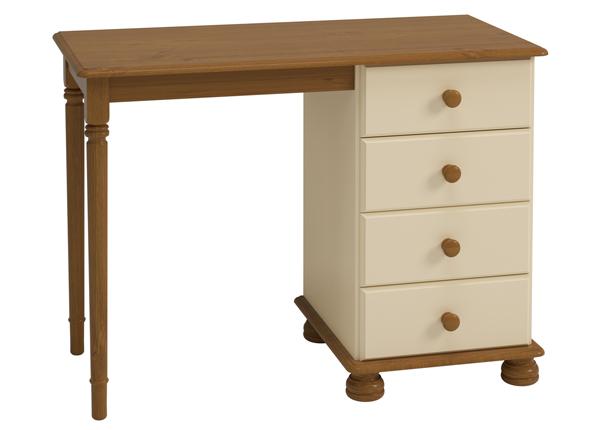 Рабочий стол Richmond 375 CM-150973