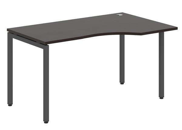 Рабочий стол Xten-S
