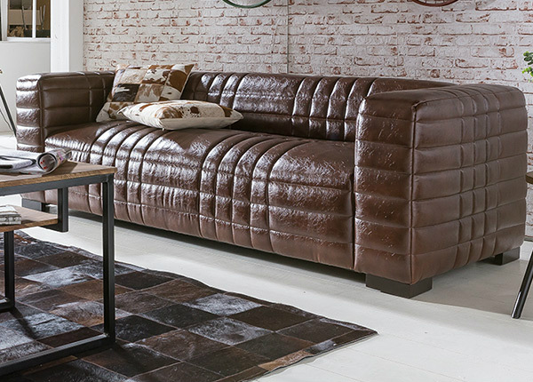 3-kohaline diivan Sofa AY-151020