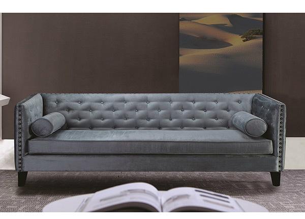 3-местный диван Sofa AY-151025