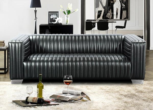 3-kohaline diivan Sofa AY-151027