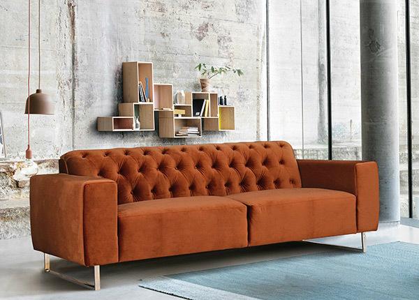 Sohva Sofa 3-ist AY-151032