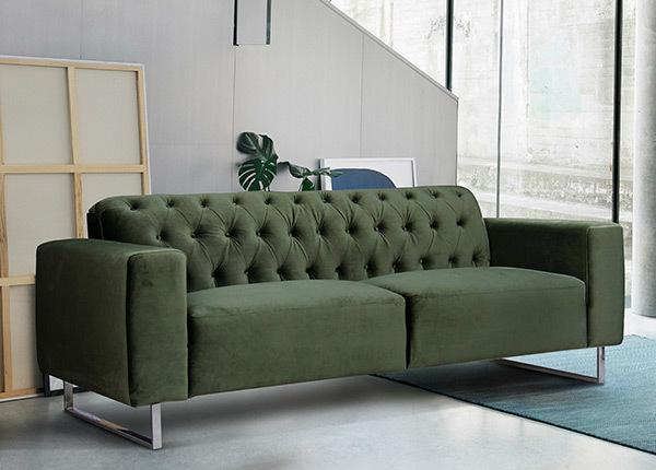 3-kohaline diivan Sofa AY-151034