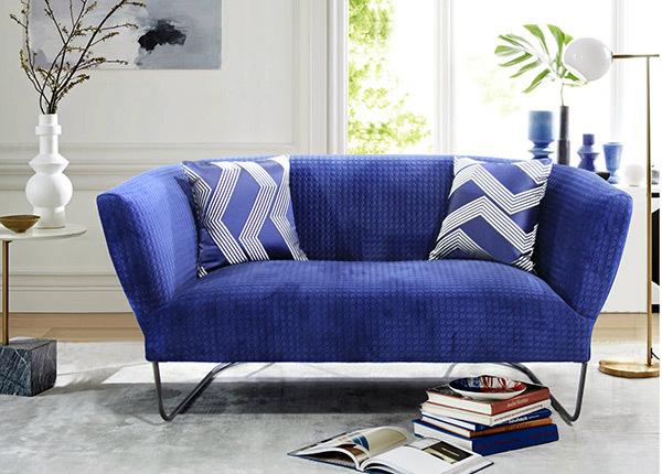 2-местный диван Sofa AY-151039