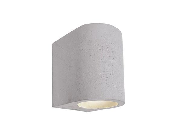Seinavalgusti Giulia II LY-151091