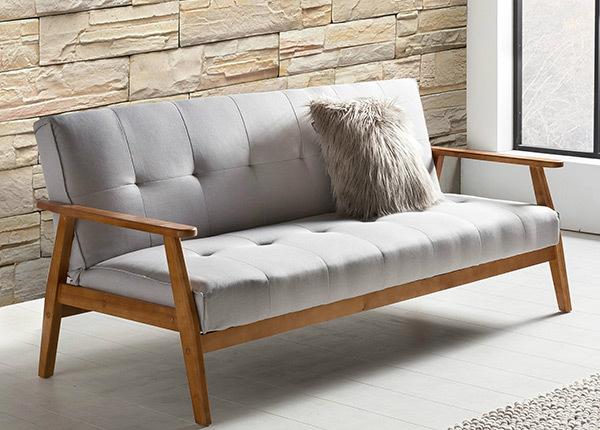 Vuodesohva Sofa AY-151106