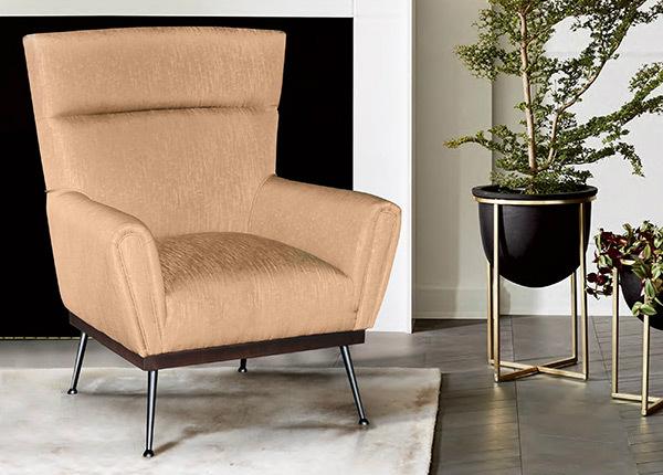 Кресло Sofa AY-151114