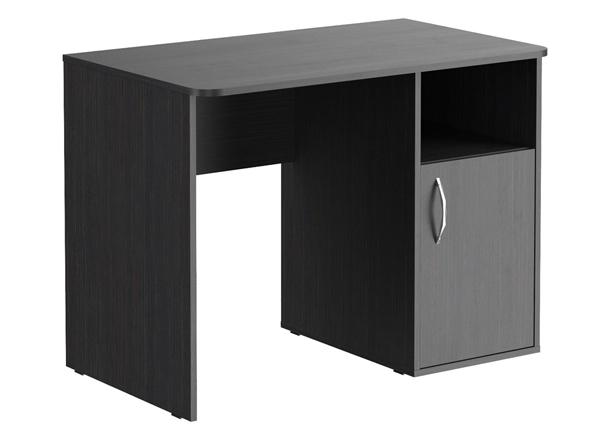 Рабочий стол Comp KB-151135