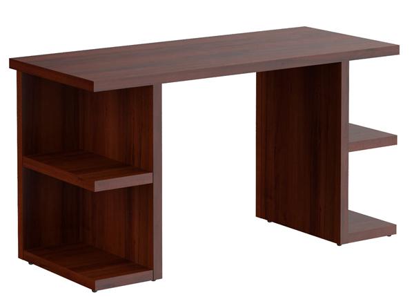 Рабочий стол Comp KB-151145