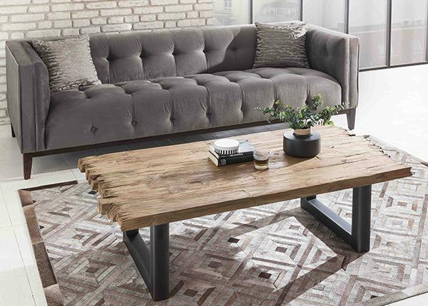 3-местный диван Sofa AY-151162