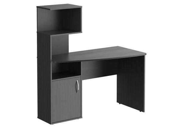 Рабочий стол Comp KB-151173