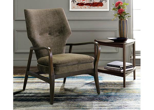 Кресло Sofa AY-151181