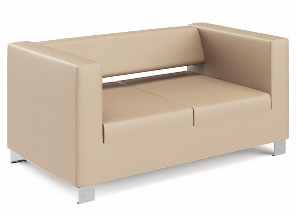 2-местный диван Grin