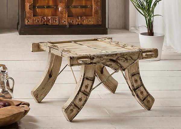 Sohvapöytä This 60x52 cm AY-151358