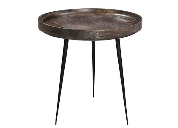 Журнальный стол This Ø 60 cm AY-151379
