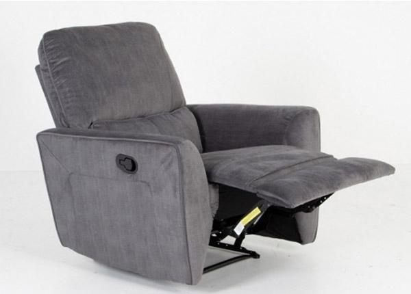 Recliner кресло (качающийся)