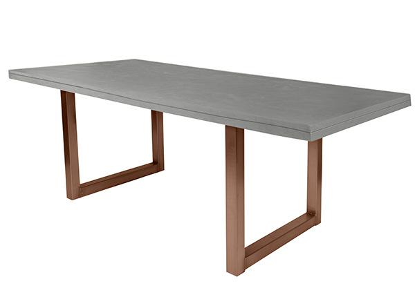 Обеденный стол Tische 100x180 cm AY-151421