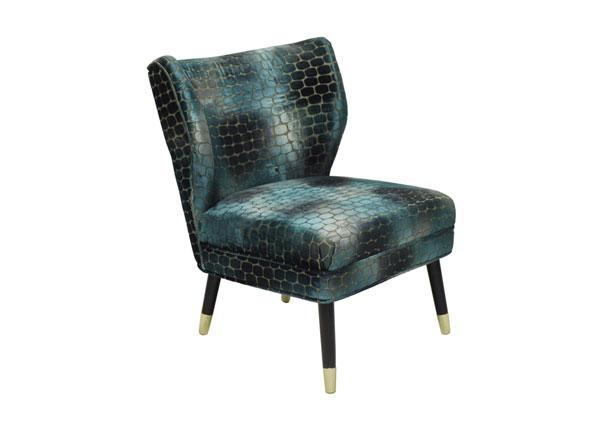 Кресло Albero