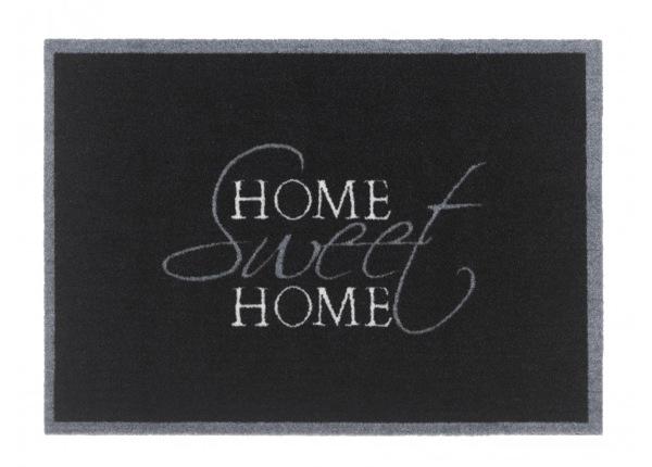 Ovimatto Impression Sweet home 40x60 cm RT-151467