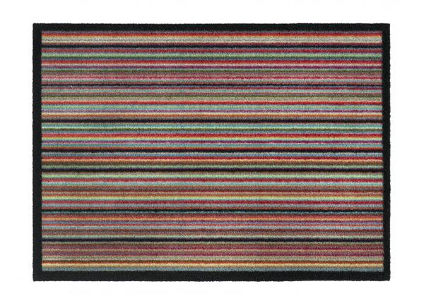 Ovimatto Impression Salsa 40x60 cm RT-151474