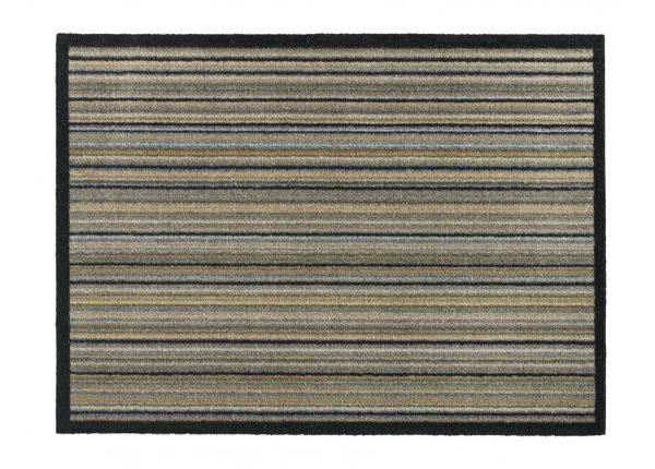 Ovimatto Impression Cappuccino 40x60 cm RT-151478