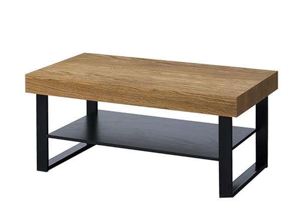 Sohvapöytä 110x60 cm TF-151529