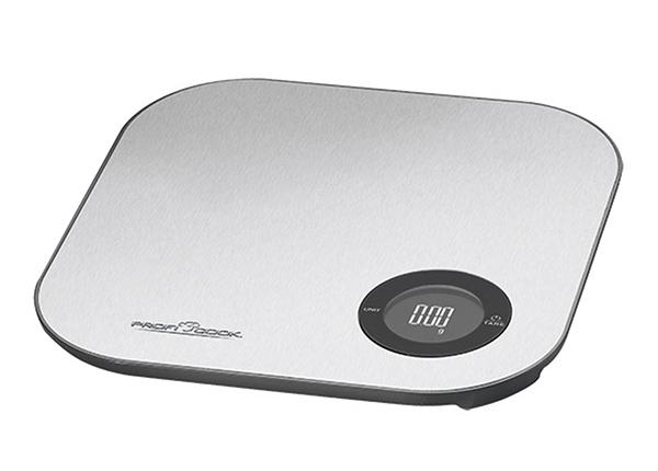 Köögikaal Bluetoothiga ProfiCook GR-151596