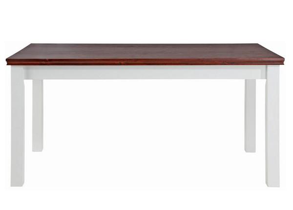 Ruokapöytä Gotland 160x90 cm LW-151599