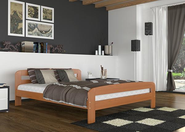 Sänky 120x200 cm